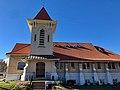 First Presbyterian Church, Waynesville, NC (45990795114).jpg