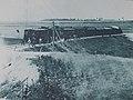 First train in Fonyód, 1896, July.jpg