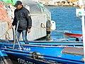 Fishing man 02.jpg