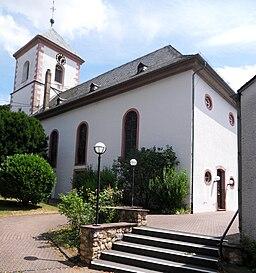 FlörsheimWickerKathKircheO