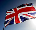 Flag - Union Flag.jpg
