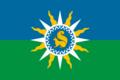 Flag of Khanymey (Yamal Nenetsia).png