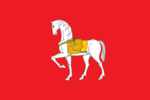 Flag of Konoshsky rayon (Arkhangelsk oblast).png