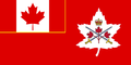Flag of the Canadian Army.png