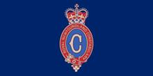 Flag of the Royal Newfoundland Constabulary.png