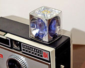 Flashcube on Kodak Instamatic.jpg