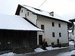 Farmhouse Müller