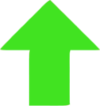 Flecha verde.png