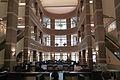 Fletcher Library (ASU West)-2.jpg
