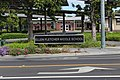 Fletcher middle school sign.jpg