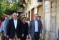 Flickr - Πρωθυπουργός της Ελλάδας - Αντώνης Σαμαράς - Επίσκεψη στην Ομόνοια (1).jpg