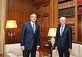 Flickr - Πρωθυπουργός της Ελλάδας - Αντώνης Σαμαράς - Herman Achille Van Rompuy (7).jpg