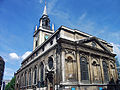 Flickr - Duncan~ - St Lawrence Jewry.jpg