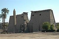 Flickr - Gaspa - Luxor, il tempio.jpg