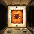 Flickr - HuTect ShOts - Ceiling of hall - Bayt Al-Suhaymi بيت السحيمي - Cairo - Egypt - 29 05 2010.jpg