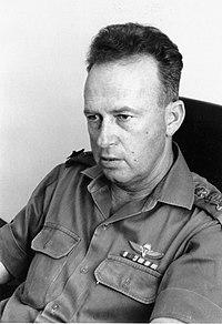 לבנון 1-2-לפני שמקללים את איראל שרון ומאשימים את נתניהו בלבנון 3. מה היה בלבנון ומה יש עכשיו ומה יהיה לאחר מכן 200px-Flickr_-_Israel_Defense_Forces_-_Life_of_Lt._Gen._Yitzhak_Rabin%2C_7th_IDF_Chief_of_Staff_in_photos_%2815%29