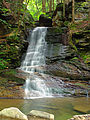 Flickr - Nicholas T - East Branch Falls (Lower Part) (2).jpg