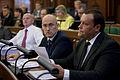 Flickr - Saeima - 22.oktobra Saeimas ārkārtas sēde (2).jpg