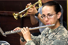 Flickr - The U.S. Army - 34th Red Bull Infantry Division Band.jpg