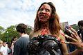 Flickr - blmurch - Zombie Festival 2012 (2).jpg