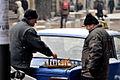 Flickr - boellstiftung - Zeitvertreib in Belgrad (Taxifahrer).jpg
