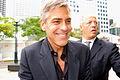 Flickr - csztova - George Clooney - TIFF 09' (2).jpg