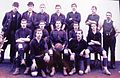 Flickr - davehighbury - Woolwich Arsenal FC 1889-90 London 016.jpg