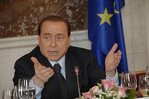 primo ministro sta uscendo EP 17 incontri di matchmaking