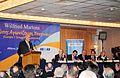 Flickr - europeanpeoplesparty - President Martens in Greece (4).jpg
