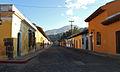 Flickr - ggallice - Calle, Antigua.jpg