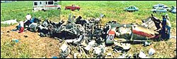 Flight 2574 wreckage.jpg