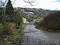 Flip Road, Haslingden - geograph.org.uk - 718710.jpg