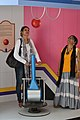 Floating Ball - Fun Science Gallery - Digha Science Centre - New Digha - East Midnapore 2015-05-02 9420.JPG