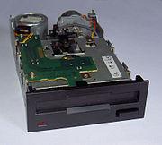 FloppyDisk3InchAmstrad