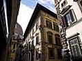Florence (3365232531).jpg