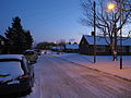 Florence Road , Claycross (4255234150).jpg