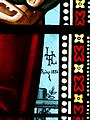 Florentin-la-Capelle église vitrail signature (3).jpg