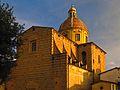 Florentine Colours VII (FLORENCE-ITALY) (962583352).jpg