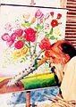 Flores de Ruben Pacheco.jpg