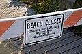 Florida-covid-19-beach-closed - 49720772607.jpg
