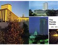 Florida Senate Handbook 1976-1978.pdf