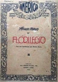 Florilegios - Amado Nervo.pdf