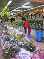 Flower Market Road IMG 5510.JPG