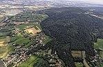 Flug -Nordholz-Hammelburg 2015 by-RaBoe 0525 - Ossenbeeke, Taubenberg, Hohenrode.jpg