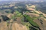Flug -Nordholz-Hammelburg 2015 by-RaBoe 0552 - Extertal.jpg