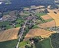 Flug -Nordholz-Hammelburg 2015 by-RaBoe 0606 - Belle.jpg