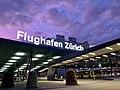Flughafen Zurich, Zurich (Ank Kumar) 01.jpg