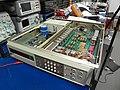 Fluke 5450A Resistance Calibrator - SAM 0173 (10697972454).jpg