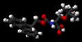 Fmoc-L-SER-from-xtal-3D-balls.png
