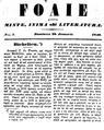 Foaie pentru minte, inima si literatura, Nr. 5, Anul 1840.pdf